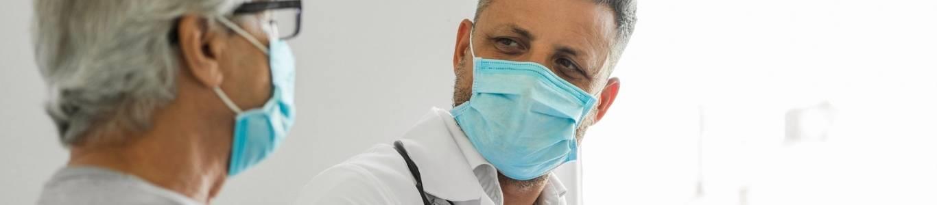 Ginecomastia:Presenciade tejidomamario en el hombre
