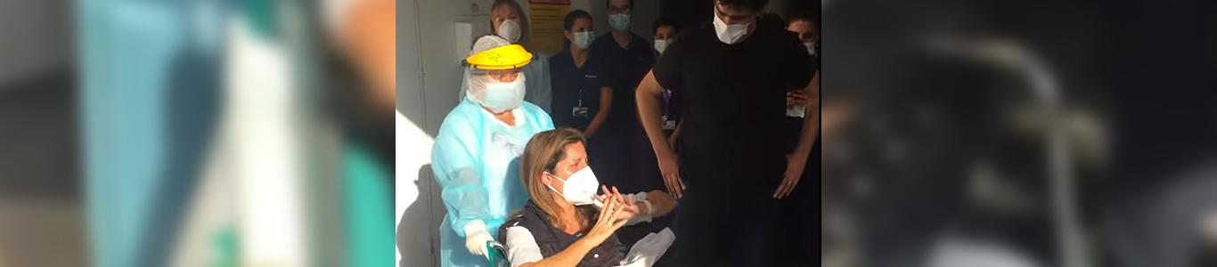 testimonio_paciente_recuperado_covid
