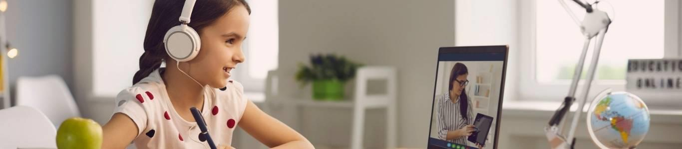 Unboxing de juguetes: Videos que pueden ser riesgosos para los niños