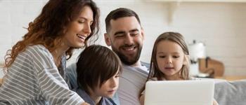 Rutinas en los niños en las vacaciones ¿Son recomendables?