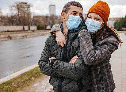 Vacuna Influenza 2021