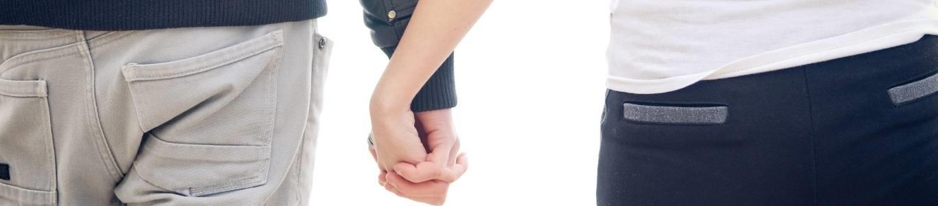Prevención de VIH en adolescentes: Recomendaciones para padres e hijos