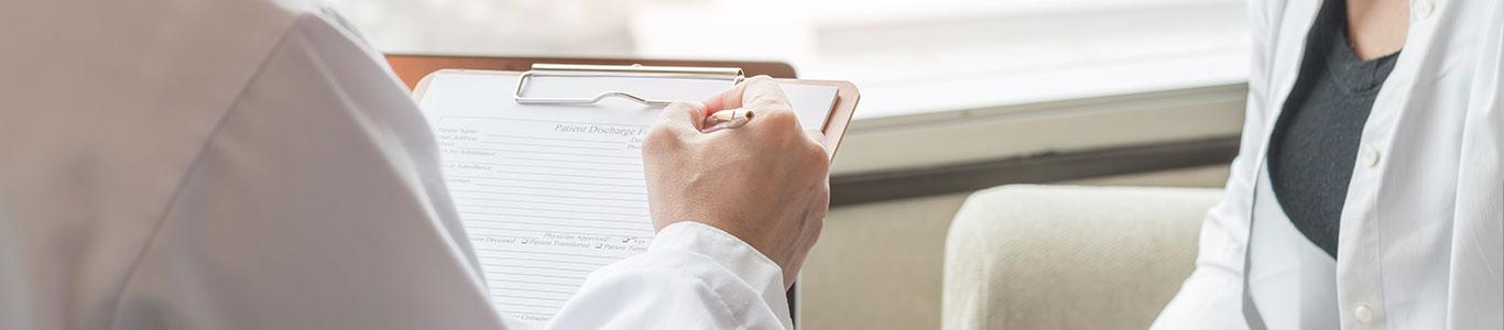 Cáncer de mama: el chequeo y diagnóstico temprano es clave
