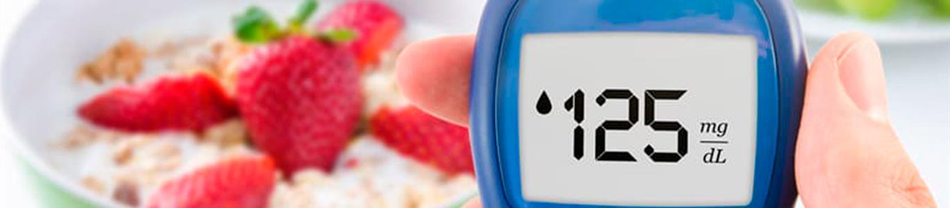 ¿Qué revelan los exámenes de glicemia y de tolerancia a la glucosa?