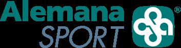 logo-alemana-sport