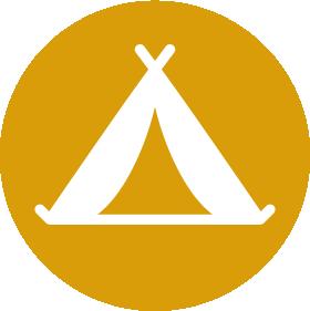 icono-de-caida