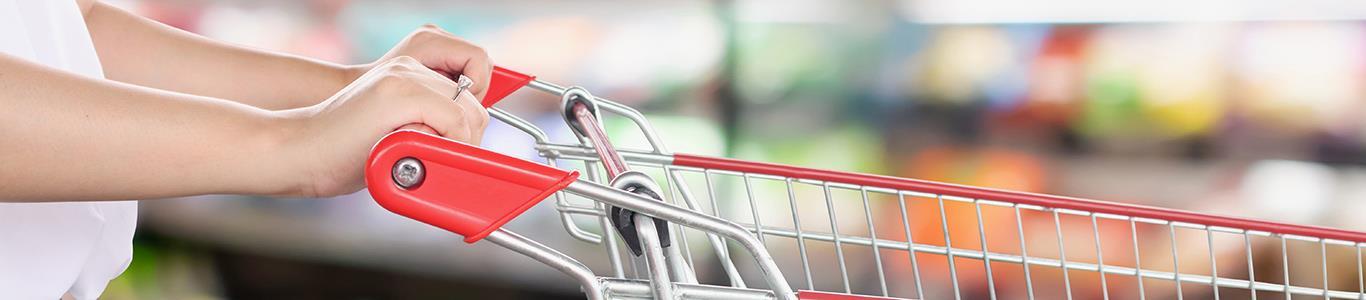 Coronavirus Covid-19: Consejos prácticos para ir al supermercado